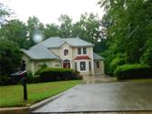 7338 Wood Hollow Way, Stone Mountain, GA 30087 - Image 1