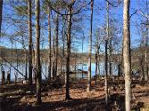 7113 Spring Valley Drive Lot 226, Murrayville, GA 30564 - Image 1: Easy walk to dock