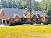 6057 Overby Road, Flowery Branch, GA 30542 - Image 1