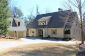 189 White Eagle Drive, Waleska, GA 30183 - Image 1: Custom Mountain Retreat Sits on 2 Wooded Lots