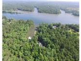 919 Lee Road 383 Road Lot 1-6, Other-Alabama, AL 36854 - Image 1