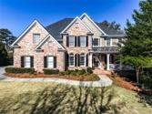330 Lakebridge Crossing Lot 3481, Canton, GA 30114 - Image 1