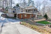 6029 Dolvin Lane, Buford, GA 30518 - Image 1: Recently renovated 4BR/3BA - Master on Main and terrace level In-Law Suite with full kitchen, interior and exterior entry
