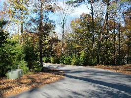 15 Edgewater Drive SE Lot 23-A, Cartersville, GA 30121 Property Photos