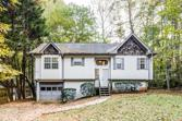 4412 Lucy Lane SW, Snellville, GA 30039 - Image 1