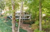 9000 Hawks Cove Road, Gainesville, GA 30506 - Image 1: Wonderful Setting for this Charming Piece of Heaven on Lake Lanier