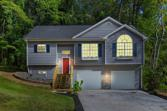 4421 Lucy Lane, Snellville, GA 30039 - Image 1