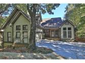 680 Mulligan Way, Jasper, GA 30143 - Image 1: Lovely front elevation