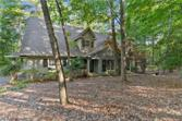 60 Sconti Point, Big Canoe, GA 30143 - Image 1