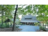 190 SWALLOW Point Lot 1155, Big Canoe, GA 30143 - Image 1