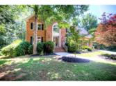 7466 Woodruff Way Lot 30, Stone Mountain, GA 30087 - Image 1
