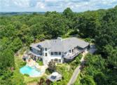 2935 Thompson Mill Road, Gainesville, GA 30506 - Image 1: Incredible modern European home with breathtaking views