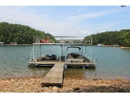 6443 Paradise Point Road Lot 9, Flowery Branch, GA 30542 Property Photo