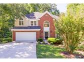 7095 Brook Side Landing Lot 15, Stone Mountain, GA 30087 - Image 1