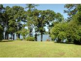 2 Dogwood Lane Lot 383, Georgetown, GA 39854 - Image 1
