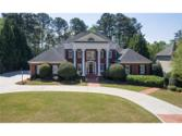 1080 Bay Pointe Crossing Lot 8, Alpharetta, GA 30005 - Image 1: Stately, classic Stephen Fuller home in one of Windward's most distinctive enclaves.  Solid construction, gorgeous year 'round views, open floor plan, vaulting ceilings and great renovations!