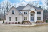 3401 Tannery Court, Conyers, GA 30094 - Image 1
