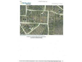 7614 Dogwood Trail Lot 32, Murrayville, GA 30564 Property Photo