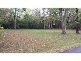 508 Sandtown Road Lot 9-12, Cartersville, GA 30121 Property Photo