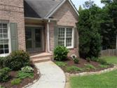 708 Chestnut Lane Lot 1128, Canton, GA 30114 - Image 1