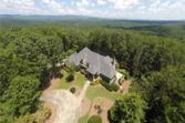 5740 Steve Tate Highway Lot 1021, Marble Hill, GA 30148 - Image 1