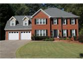 1483 Fallsbrook Court NW Lot 23, Acworth, GA 30101 - Image 1: PICTURE PERFECT! Brick*5 Bedroom, 3.5 Bath*Inground Salt Pool*Screen Room*Top Schools-Ford/Durham/Harrison*Sought after country club community- golf course, baseball diamond, basketball court, playground, tennis courts, pools*New roof*Newly refinished hardwood floors*New carpet*New windows*Newly painted*Professionally finished basement*Fenced