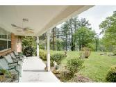 1059 Lakemont Drive Lot 14, Gainesville, GA 30501 - Image 1: Beautiful lake view from front porch