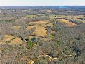 205 + Elrod Ferry + Beacon Light Road, Hartwell, GA 30643 - Image 1