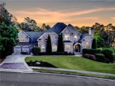 207 Gold Leaf Lane, Canton, GA 30114 - Image 1