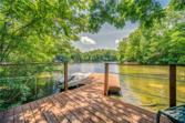 122 Klamath Court, Waleska, GA 30183 - Image 1: Private Dock