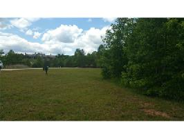 410 Edgewater Trail S Lot 62, Toccoa, GA 30577 Property Photos