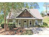 271 Lakeside Drive Lot 48, Waleska, GA 30183 - Image 1