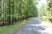 121 Jake Court Lot 268, Waleska, GA 30183 - Image 1: Beautiful Tree Lined Street View