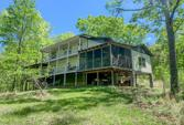 2074 Camp Branch Road, Ellijay, GA 30540 - Image 1