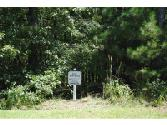 1381 Grayson Pointe Drive Lot 15, Buckhead, GA 30625 - Image 1: Wooded 1.2 acre lake lot on beautiful Lake Oconee!   Located in Buckhead in Morgan County on the 'Atlanta' side of lake!   Approximately 175' +/- lake frontage!