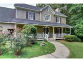 439 Picketts Crossing Lot 18, Acworth, GA 30101 - Image 1: Large family oriented home with new paint and roof!