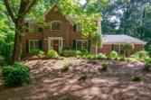 3701 CLOISTER Place, Berkeley Lake, GA 30096 - Image 1: Wonderfully Updated and Meticulously Maintained John Wieland Traditional in Berkeley Lake.