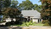 6502 Chestnut Hill Road, Flowery Branch, GA 30542 - Image 1: Lake home on deep water, dock, 2 car garage and additional parking pad