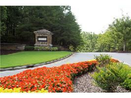 247 Stone Ridge Court Lot 53, Dawsonville, GA 30534 Property Photo