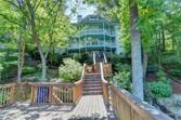 604 Hilltop Lane, Berkeley Lake, GA 30096 - Image 1: Three levels of lakefront views of Berkeley Lake-just named in USA Today as the top suburb in the state of Georgia!