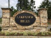 3116 Deepwater Drive Lot 11, Gainesville, GA 30506 - Image 1