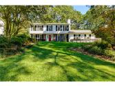 3955 Whitney Park Drive, Duluth, GA 30096 - Image 1: Picture perfect home.