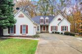 4235 Heather Way, Cumming, GA 30041 - Image 1: LAKE LANIER BEAUTY WITH A PRIVATE DOCK, POOL, & HOT TUB