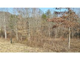 870 N Edgewater Trail Lot 78, Toccoa, GA 30577 Property Photos