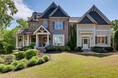 501 Wooded Mountain Trail, Canton, GA 30114 - Image 1