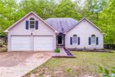 153 Pawnee Street, Waleska, GA 30183 - Image 1: Desirable Ranch with Level Driveway has tons of Updates