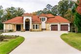 2435 Pilgrim Mill Circle, Cumming, GA 30041 - Image 1: Mediterranean style custom home finished in 2012 and located on Lake Lanier
