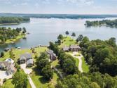 215 Lakecrest Drive NE, Milledgeville, GA 31061 - Image 1: Private, 840 ft of granite seawall, doubledeepwater boat dock and private boat launch!Gorgeous estate.