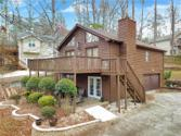 4412 Cary Drive, Snellville, GA 30039 - Image 1