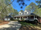 7028 Recreation Lane, Acworth, GA 30102 - Image 1: Southern Charmer is ready for the new owners. Situated on the end of a street offers plenty of privacy. 2.93 acres backs up to Corps Property on Lake Allatoona. Short walk to the lake from your private oasis!